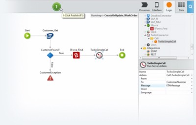 outsystems1